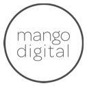 Mango Digital