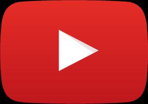 Resultado de imagem para icone de video